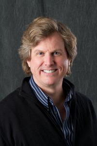 John Colgan, PhD